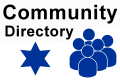 Port Broughton Community Directory
