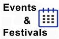 Port Broughton Events and Festivals Directory